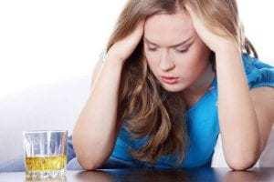 Сода от похмелья: ТОП 5 рецептов для лечения последствий употребления алкоголя
