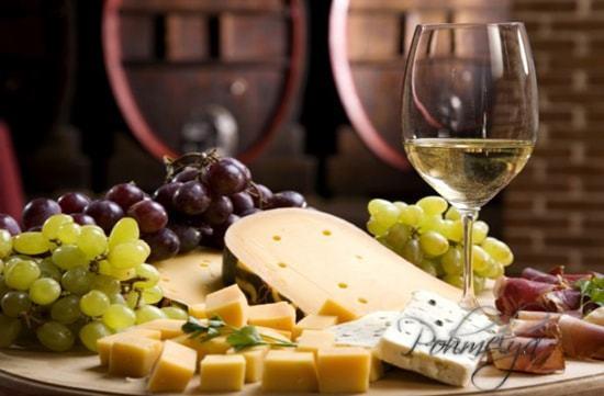 Алкоголь и инсулин — Все правила приема спиртных напитков, лучшие советы