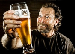 Пиво — Через сколько выветривается пиво из организма, таблица
