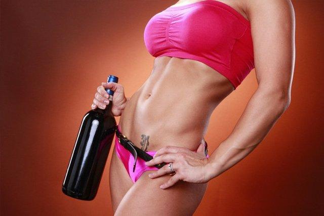 Отказ от алкоголя — Изменения в организме по дням, методы восстановления, советы врачей