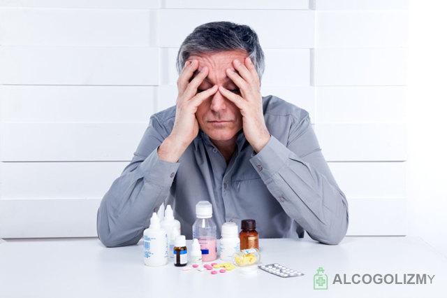 Таблетки вызывающие рвоту от алкоголя — ТОП 7 препаратов вызывающие отвращение к алкогольным напиткам