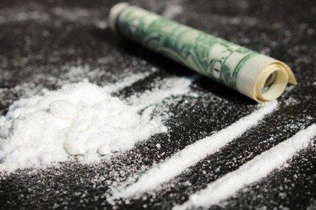 Дети наркоманов: влияние различных видов наркотиков на новорожденного
