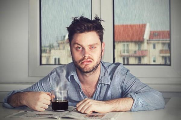 Отек лица после запоя, причины и методы восстановления после алкоголя
