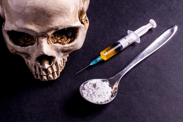 Лечение наркомании: как заставить, методы терапии и реабилитация больного