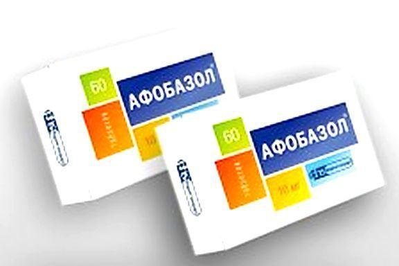 Афобазол и алкоголь — Инструкция и совместимость афобазола, побочные эффекты, советы врачей