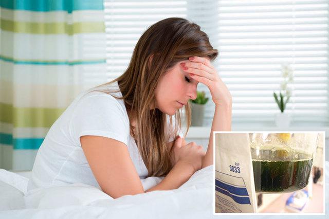 Рвет желчью после алкоголя — Первая помощь и методы лечения при рвоте, советы врачей