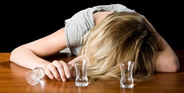 АлкоБарьер: препарат от алкоголизма, инструкция по применению, отзывы врачей