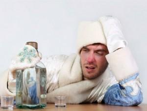 Как быстро избавиться от похмелья в домашних условиях: универсальные рецепты и отзывы врачей