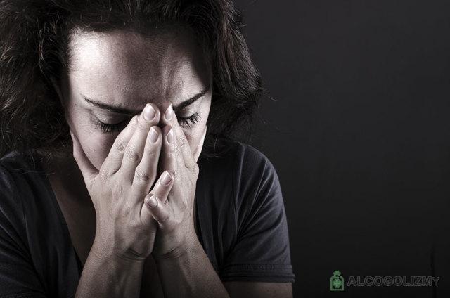 Созависимость при алкоголизме — Современные методы лечения и советы психолога, основные причины