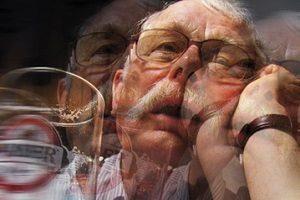 Капельницы при алкогольной интоксикации на дому: состав и методы восстановления, отзывы врачей