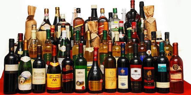 Алкогольный панкреатит: основные симптомы и популярные методы лечения