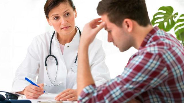 Срок действия справки от нарколога и психиатра в 2018 году: зачем и кому нужна?