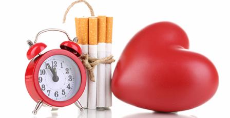 Можно ли курить кальян во время беременности: возможные последствия для будущего ребенка