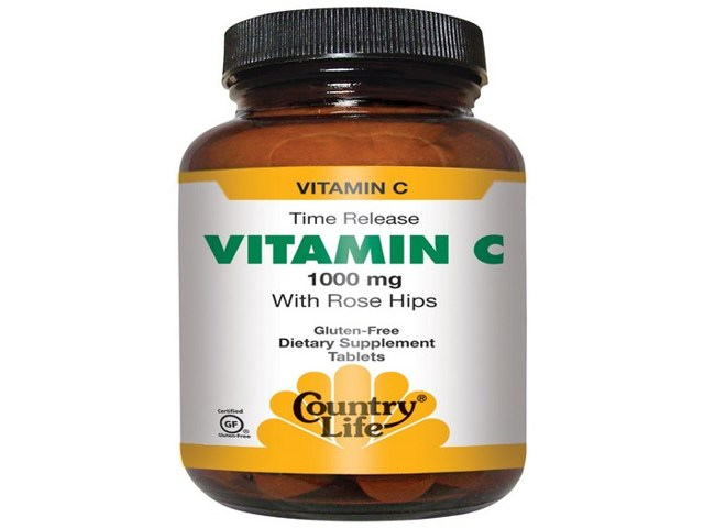 Витамин С при похмелье: правильное применение и эффективность лечения
