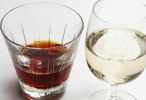 Можно ли пить алкоголь при ветрянке у взрослых: последствия употребления спиртных напитков при болезни