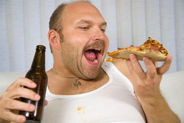 Месяц без алкоголя: изменения в организме и внешности человека, улучшение состояния здоровья