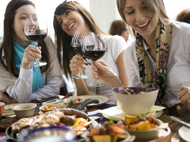Как отрезвить пьяного человека в домашних условиях? Полезные рецепты и препараты, отзывы врачей