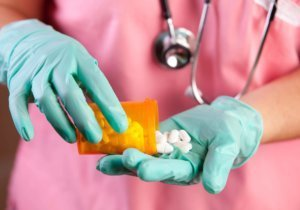 Учащенное сердцебиение с похмелья: что выпить при тахикардия, препараты и рецепты