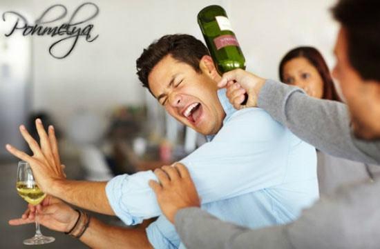 Алкоголь — Последствия ежедневного употребления алкоголя, мнение экспертов