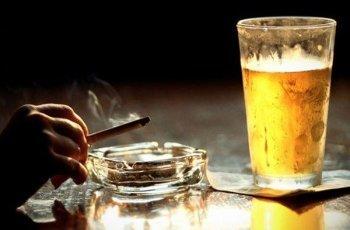Вредные привычки: влияние алкоголя на организм человека, советы для здорового образа жизни