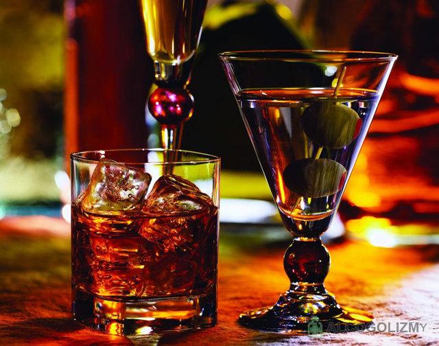 Актовегин и алкоголь — Совместимость и последствия употребления с алкоголем, инструкция по применению