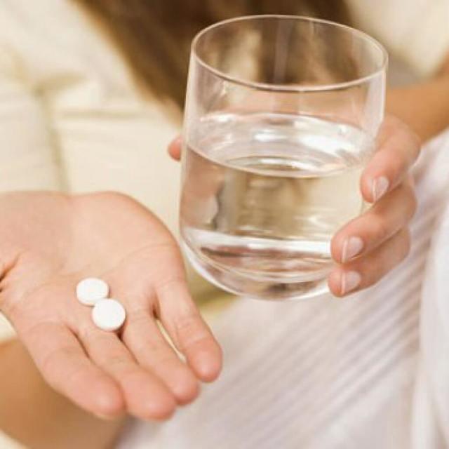 Грандаксин и алкоголь — Инструкция, совместимость и последствия употребления препарата с алкоголем