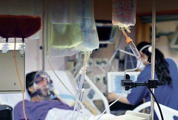 Химиотерапия и алкоголь совместимость — ВредКурения