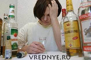 Как бросить пить без кодировки: самые эффективные методы лечения алкоголизма