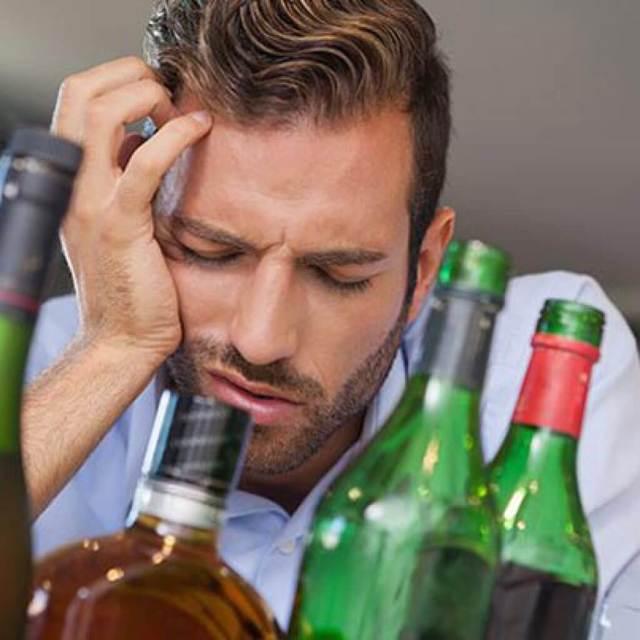 Сколько нужно не пить перед кодированием от от алкоголизма? Подготовка организма для лечения алкогольной зависимости