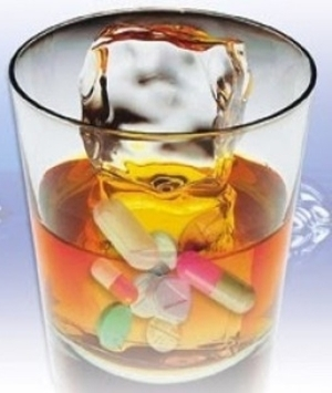 Ципрофлоксацин и алкоголь — Инструкция по применению, последствия совместимости с алкоголем, отзывы врачей