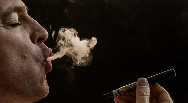 Что такое гашиш? Состав, признаки и эффект от употребления наркотического вещества