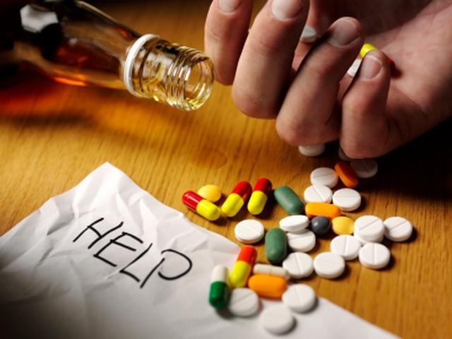 Профилактика наркомании: основные виды и мероприятия по борьбе с наркоманией