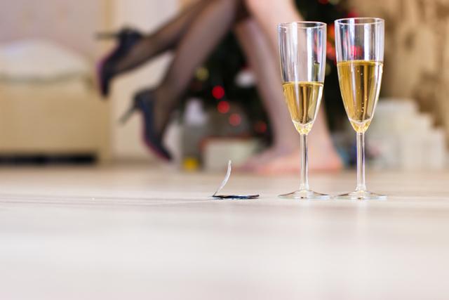 Алкоголь и противозачаточные таблетки — Инструкция, совместимость и последствие употребления с алкоголем