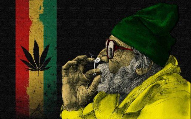Как вывести марихуану из организма: самые эффективные, быстрые и безопасные методы