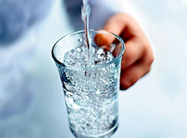 Отравление кальяном: Основные симптомы, оказание первой помощи и возможные последствия