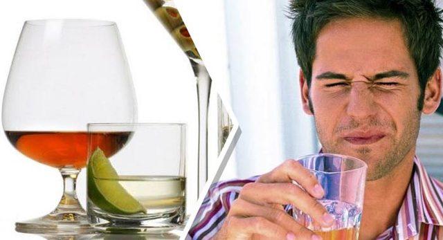 Как избавиться от икоты после алкоголя быстро в домашних условиях? Полезные рецепты и препараты, советы врачей