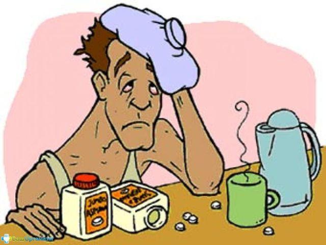 Что лучше пить и есть с похмелья: полезные рецепты и препараты, отзывы врачей
