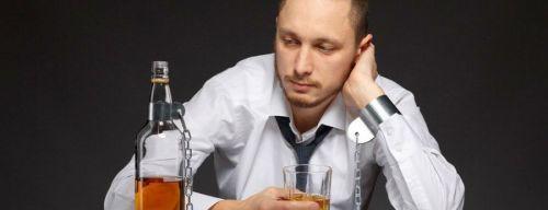 Кодировка от алкоголя уколом в вену — Последствия и процент положительных результатов кодирования от алкоголизма