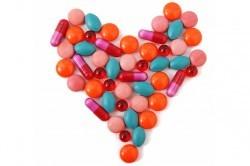 Лекарства несовместимые с алкоголем: основные причины и список опасных комбинаций