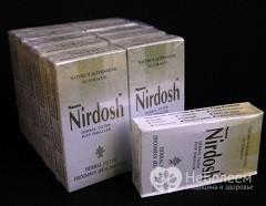 Безникотиновые сигареты: разновидности, инструкция по применению и отзывы