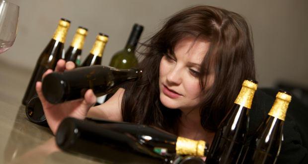Степени алкоголизма: какие бывают стадии, симптомы и особенности женской алкогольной зависимости