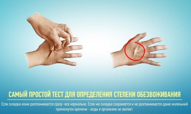 Похмелье — Квас как средство от похмелья, проверенные способы лечения