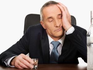 Алкогольный психоз: первая помощь и методы лечения алкогольной зависимости, отзывы врачей
