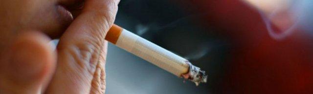 Хочется курить? Эффективные способы избавиться от желания покурить
