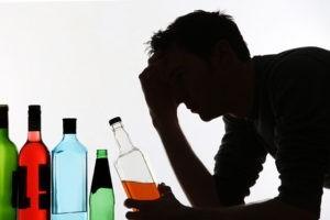 Алкогольная зависимость — Влияние алкоголя на организм человека, методы кодирования от алкоголизма