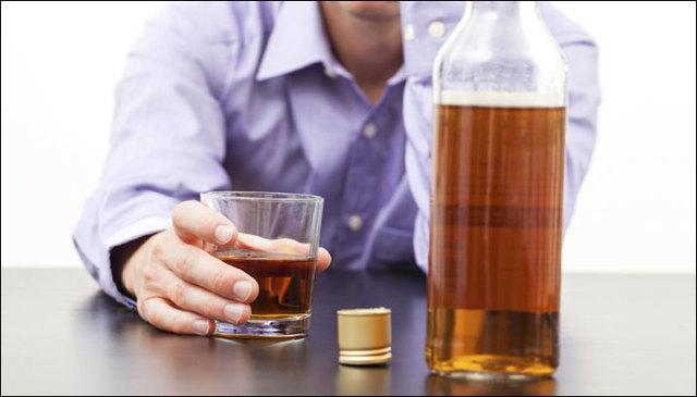 Де-Нол и алкоголь: как принимать этот препарат, дозировка и совместимость, отзывы