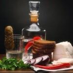 Алкогольный калькулятор онлайн — Уровень алкоголя в крови, расчет и таблица, советы специалистов