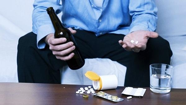 Цитрамон и алкоголь: инструкция по применению, совместимость и возможные последствия