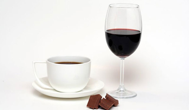 Кофе с алкоголем: совместимость и лучшие рецепты, влияние на организм человека