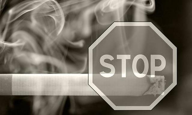 Можно ли бросать курить? Лучшие способы и возможные последствия для организма